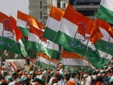 Goa Congress claims of majority(File Pic)