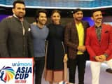 asia cup 2018, india vs pakistan, anushka sharma,