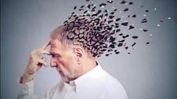 World Alzheimer's Day 2018: इससे बचने के लिए लाइफस्टाइल में करें ये बदलाव