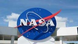 हमारी जिंदगी में कहां काम आ रही अंतरिक्ष की तकनीक, नासा देगा जवाब