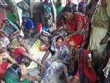 पंचदेवरी के युवक की दिल्ली में इमारत से गिर कर मौत