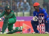 bangladesh vs afghanistan asia cup live streaming