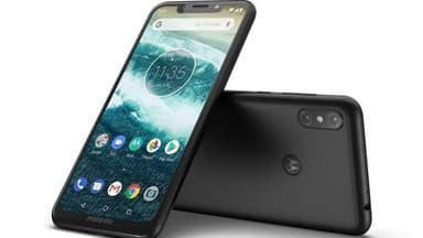 motorola one power smartphone will launch in india on 24 september with great features