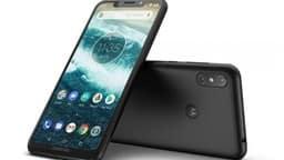 मोटोरोला लॉन्च करने जा रहा है धमाकेदार फोन, 5 शानदार फीचर्स कर देंगे आपको हैरान!