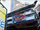 BSE Sensex recovered on Tuesday after the the previous day's market crash. (PTI File Photo)