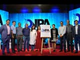 Hindustan Times and nine other media companies have come together to form DNPA (HT Photo)