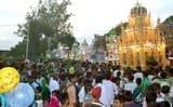 भोजपुर में हिन्दुओं ने ताजिया बना सांप्रदायिक सौहार्द की पेश की मिसाल