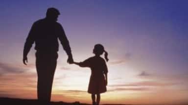 Daughter's Day 2018: क्यों पापा की ज्यादा लाडली होती हैं बेटियां