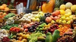 Health Tips: इन प्राकृतिक उपायों को आजमाकर करें किडनी की सफाई