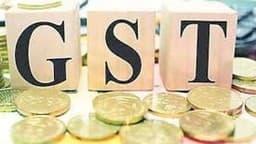 धोखाधड़ी रोकने के लिए IGST रिफंड की मैन्यूअल होगी जांच: सरकार