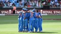 INDvPAK: दूसरी बार पाक से टकराने के लिए टीम इंडिया में हो सकते हैं ये 11 खिलाड़ी