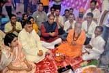 गांधी जयंती पर कांग्रेस सेवा दल की गोष्ठी