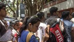 UPPSC exam: इस बार परीक्षार्थियों पर 3, 13 का चक्कर भारी पड़ेगा