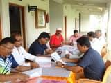 एसआर रुंगटा बी डिवीजन लीग से शुरू होगा प सिंहभूम का क्रिकेट सत्र