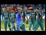 Pakistan Cricket Team.jpg (Photo: AP)