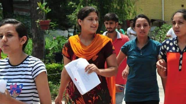 IBPS RRB Office Assistant prelims scores : The scores of candidates for Institute of Banking Personn