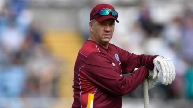 Stuart Law.jpg Former Head Coach of West Indies Cricket Team.