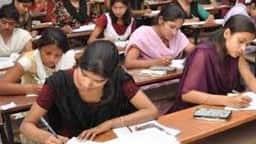 MP TET 2018: मध्य प्रदेश शिक्षक पात्रता परीक्षा के आवेदन की तारीख बढ़ी