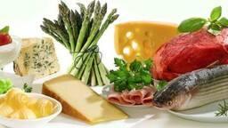 वजन कम करने में मददगार साबित हो सकता है कार्बोहाईड्रेट युक्त भोजन