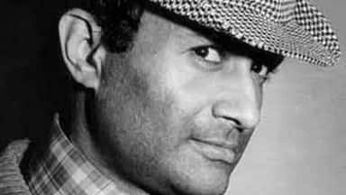 Dev Anand Birth Anniversary
