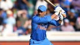 ms dhoni asia cup india vs afghanistan