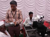 Aadhaar began as a unique ID project in 2009.(Praful Gangurde/HT Photo)