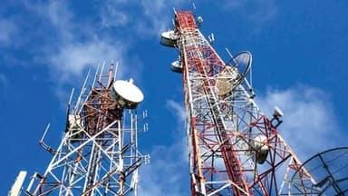 जीएसटी व्यवस्था में दूरसंचार संरचना कंपनियों को हुआ 2,500 करोड़ रुपये का नुकसान : ताइपा
