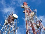 40 lakhs job openings in telecom sector