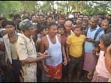Crime: infamous criminal shot dead in gangway at madhepura