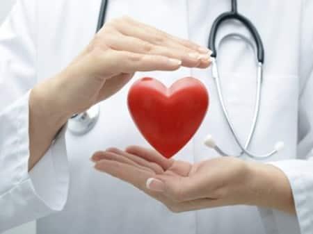 दिल के दिन को भूल गया बेदर्द स्वास्थ्य महकमा
