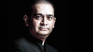 ब्रिटेन से नीरव मोदी के शीघ्र प्रत्यर्पण को लेकर काम कर रहा है भारत: विदेश मंत्रालय