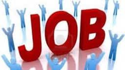 हिन्दुस्तान जॉब्स:  कृषि विभाग में 2151 पदों पर भर्ती, क्लिक कर पढ़ें आवेदन संबंधी पूरी सूचना