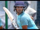 Mayank Agarwal (file photo)