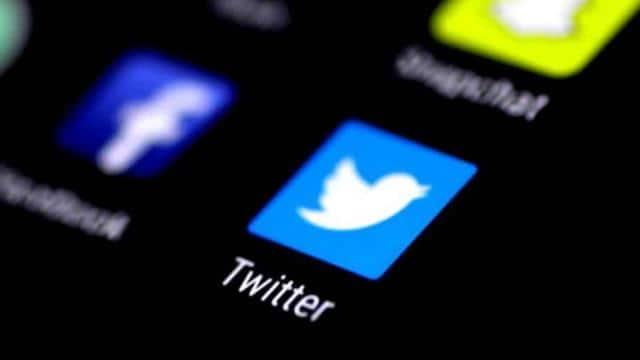 फर्जी अकाउंट्स के खिलाफ Twitter ने तेज की जंग