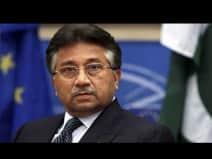 PULWAMA ATTACK:मुशर्रफ बोले-तो भारत 20 बम गिरा पाक को मटियामेट कर देगा