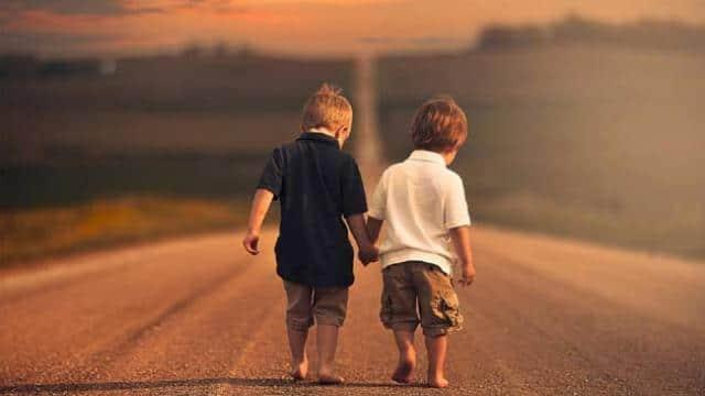 Friendship Day 2021 : सच्चे दोस्त साबित होते हैं ये राशि वाले, हमेशा रहते हैं मदद के लिए तैयार