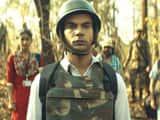 'न्यूटन, 'संजू एएसीटीए एशियाई फिल्म पुरस्कार के लिए नामित