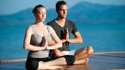 Immunity बढ़ाने के लिए अपनाएं ये योगासन, जानें इनके फायदे और करने का तरीका
