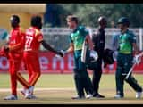 South Africa vs Zimbabwe.jpg