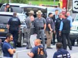 limo crashes in new york  20 killed