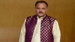 Alok Nath Molestation case producer Tara accuses sanskaari babu of rape