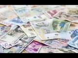 money in foreign countries