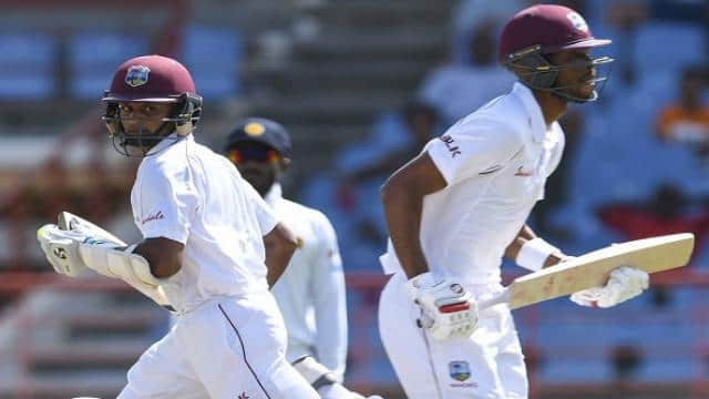 Roston Chase and Shane Dowrich.jpg