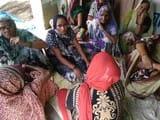 सांड़ के हमले में घायल किसान ने अस्पताल में तोड़ा दम