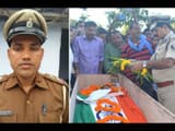 police officer shaheed in encounter in khagaria: know truth of encounter by injured policeman