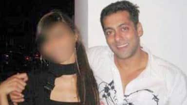 Metoo, Somy Ali, Salman Khan EX girlfriends