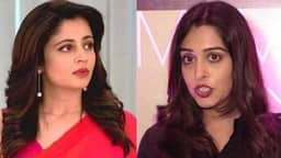 Bigg Boss 12, Neha Pendse,