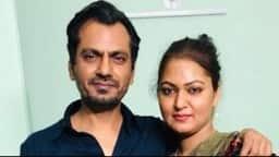 ब्रेस्ट कैंसर से पीड़ित है नवाजुद्दीन सिद्दकी की बहन, 18 साल की उम्र से कर रही हैं संघर्ष