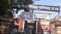 up board office allahabad