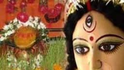 Ashtami 2018, Ashtami 2018, Durga Ashtami When is 2018, Durga Ashtami Navami, Durga Puja When is 201